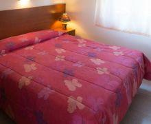 appartamenti-bilo02