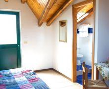 appartamenti-mono01
