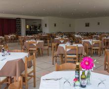 ristorazione04