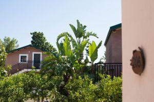 appartamenti-trilo04