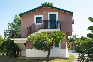 appartamenti-trilo05